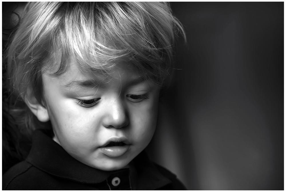 Black & white 50.jpg