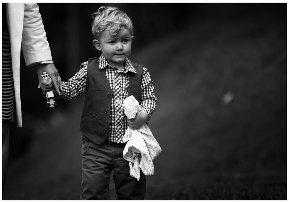 Black & white 56.jpg