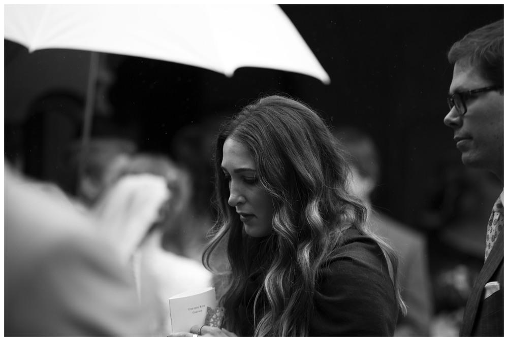 Black & White 87.jpg
