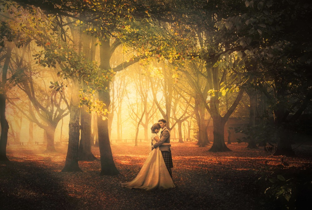 Magical Forrest.jpg