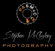 SMCCP.jpg