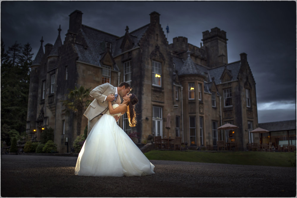 Most Of My Weddings Take Place In Edinburgh Glasgow And The Surrounding Areas Central Belt Scotland From Dundee Throughout Perthshire