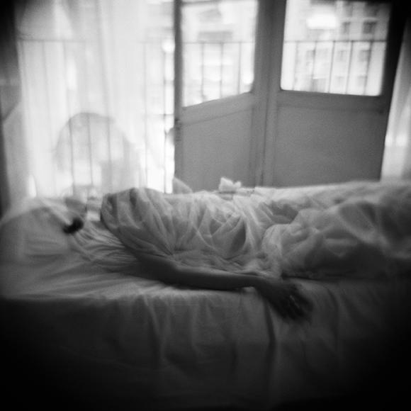 03-despertares.jpg