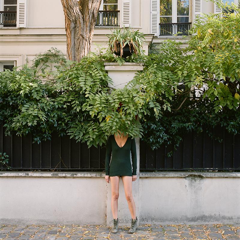 desapareciendo sin zapatos1.jpg