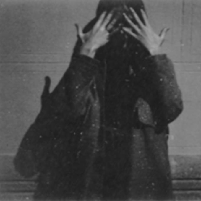 polaroid prueba.jpg