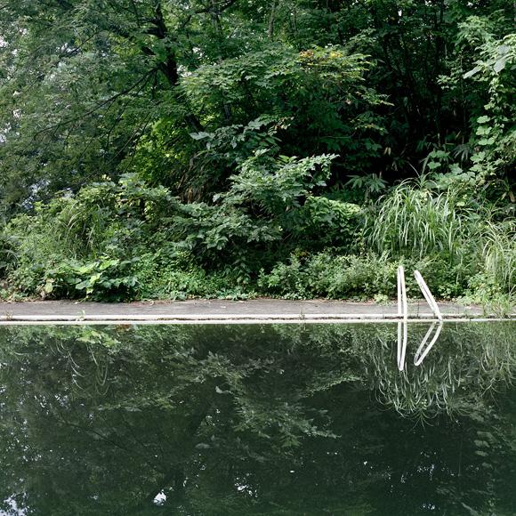 01-piscina .jpg