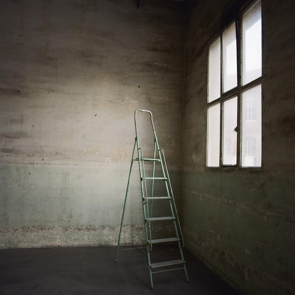 escalera verde.jpg