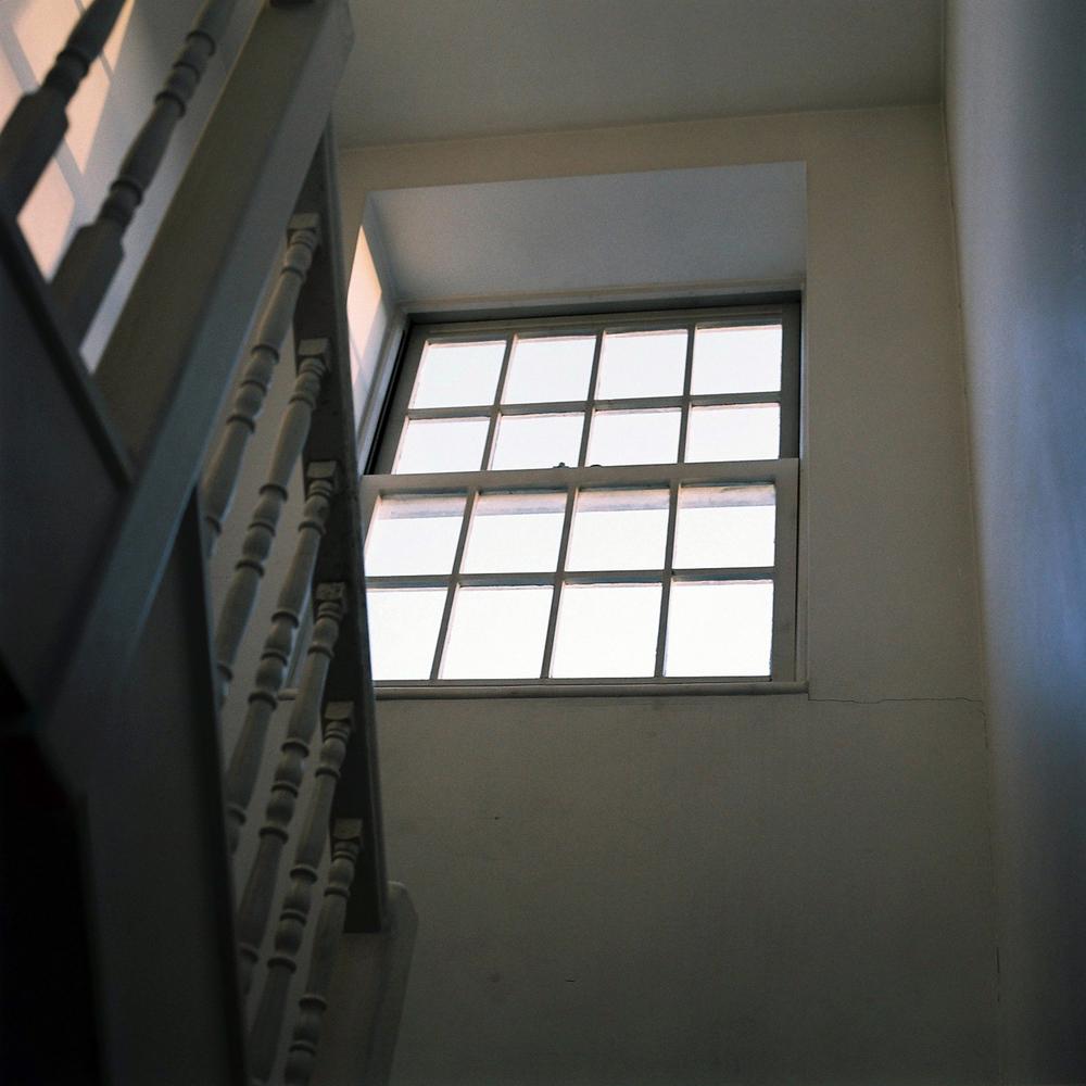 000021 desaparecer ventana.jpg