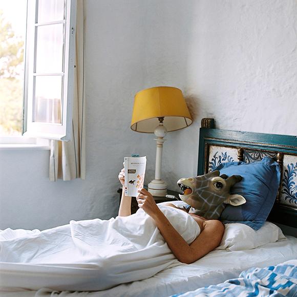000007jirafa menorca cama web.jpg