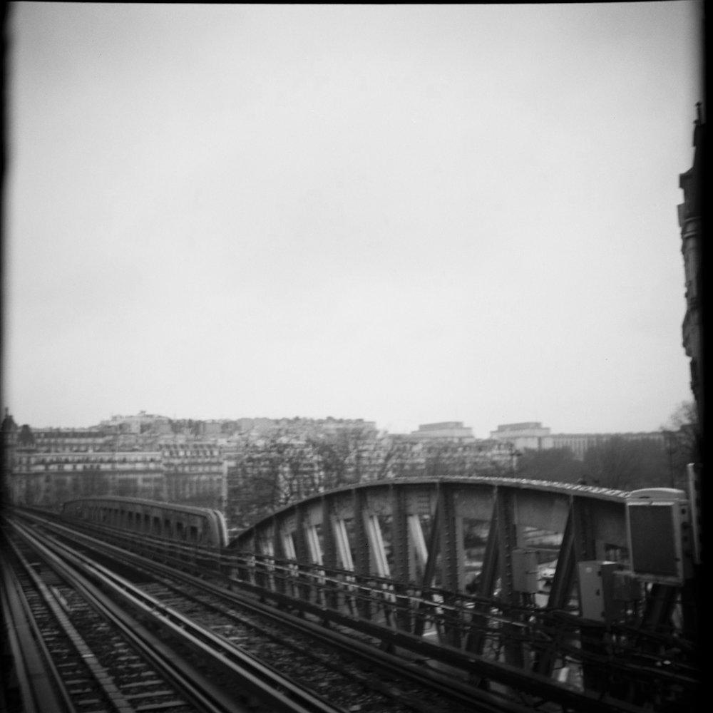 000002 tren austria.jpg