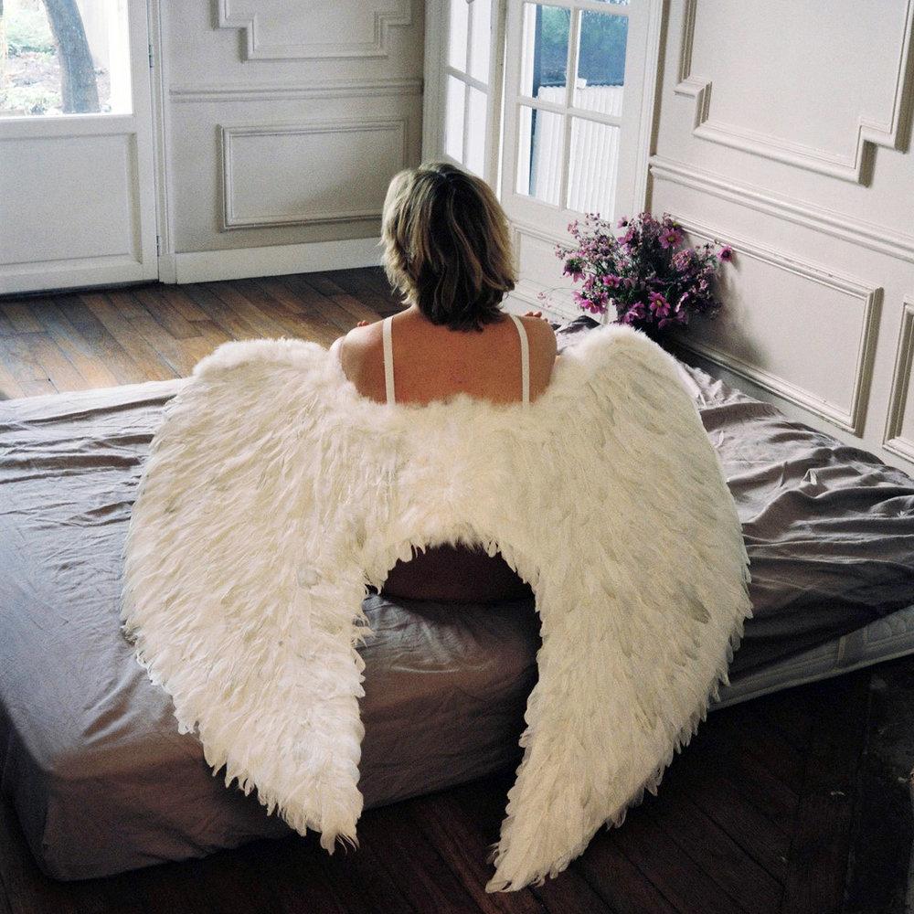 000012 angel.jpg