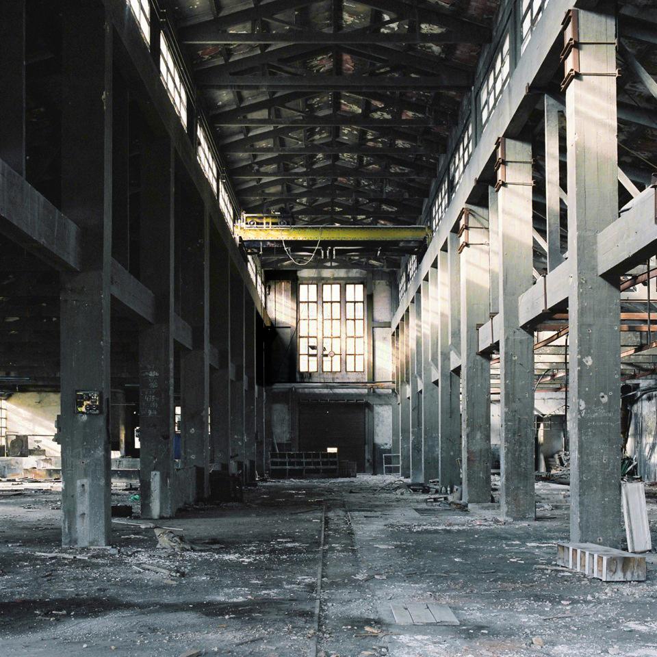 fabrica industrial retoc.jpg