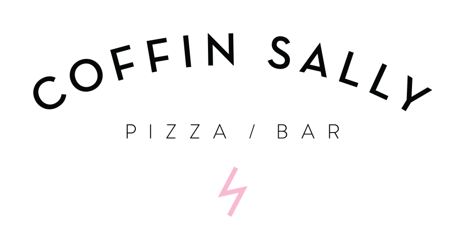 Coffin Sally Pizza / Bar / Restaurant Port Fairy