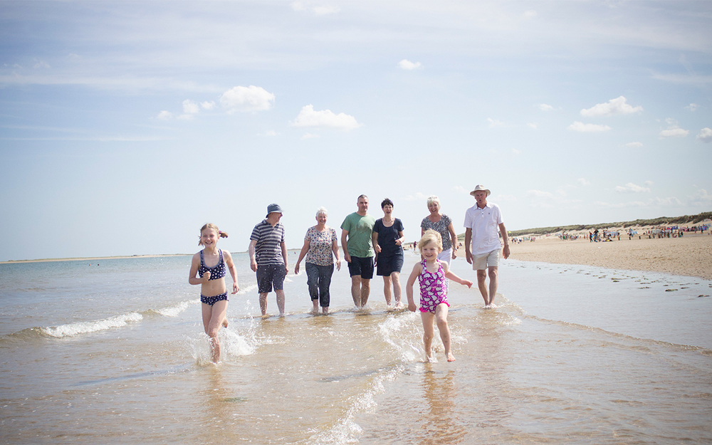brancaster-beach-north-norfolk-family2.jpg