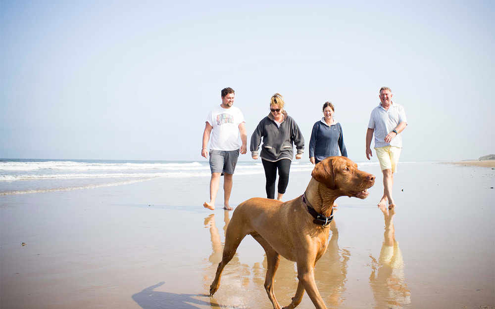 family-dog-brancaster-beach-north-norfolk.jpg
