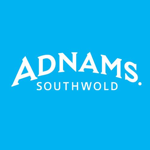 Adnams-Icon.jpg