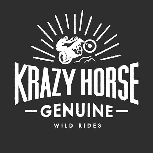 Krazy-Horse-Splash.jpg