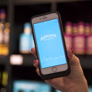 Adnams-app-300x300.png
