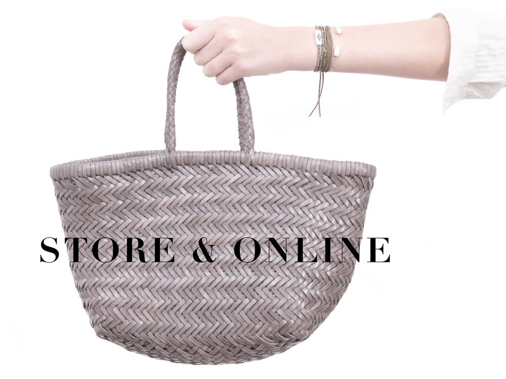 Wild-store&online.jpg