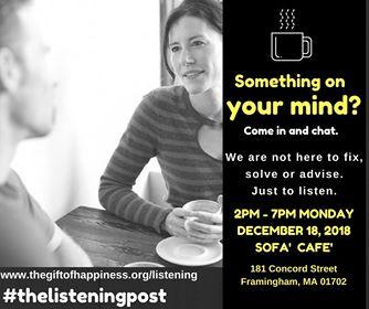ListeningPost12-18.jpg