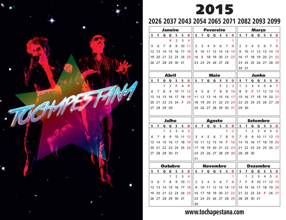 Tochapestana_Calendario_ladolado.jpg