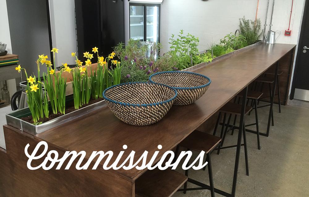commissions-thumb.jpg