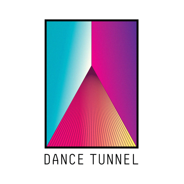 Dance Tunnel