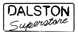 Dalston Superstore