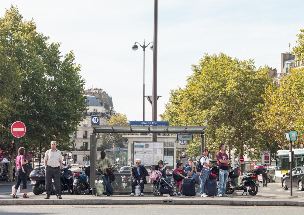 Paris_BusStops-19.jpg