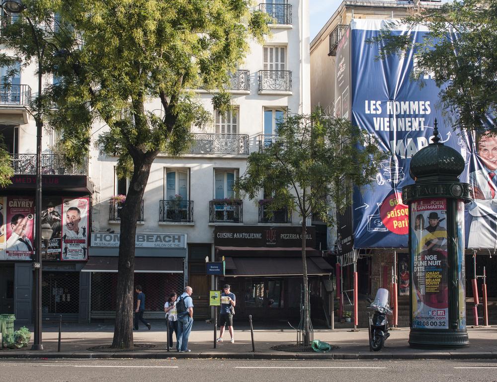 Paris_BusStops-17.jpg