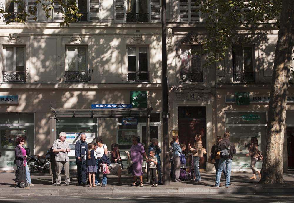 Paris_BusStops-13.jpg