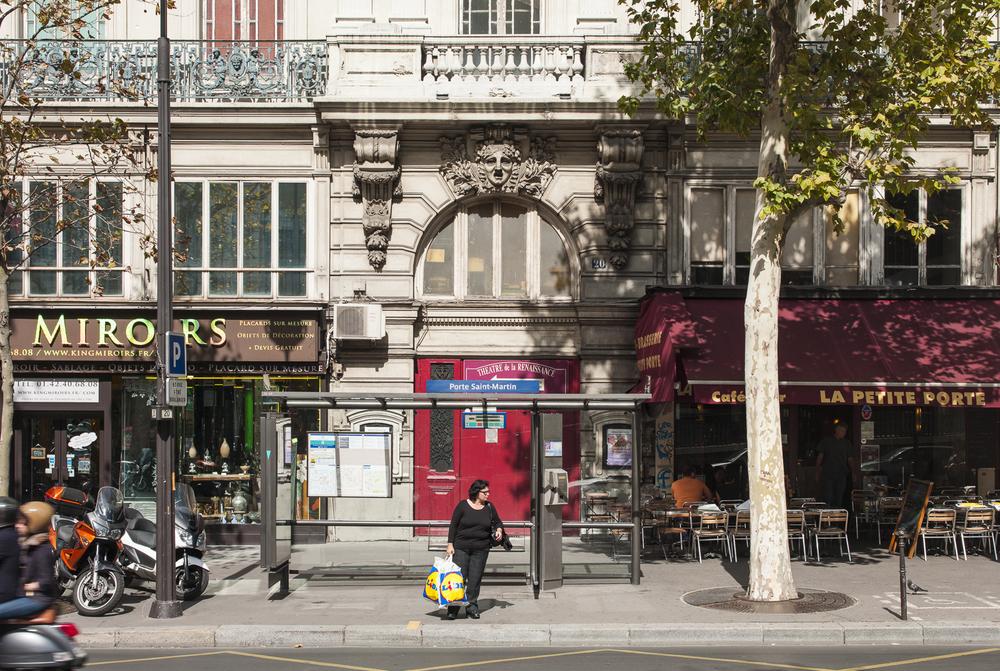 Paris_BusStops-11.jpg