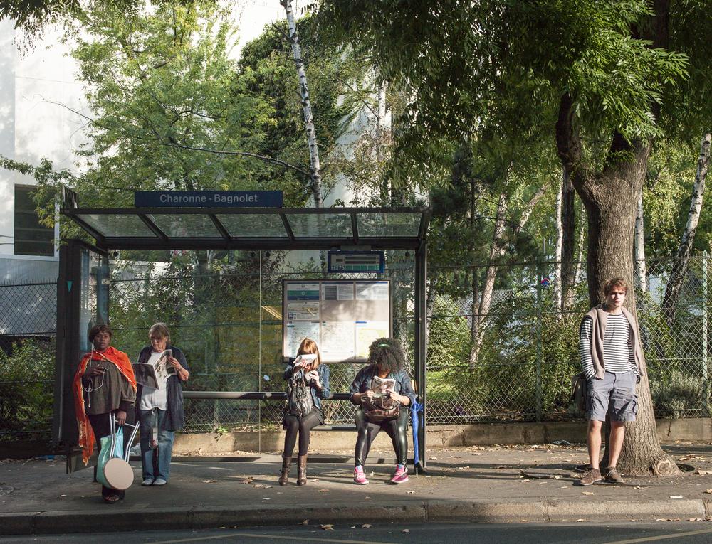 Paris_BusStops-9.jpg