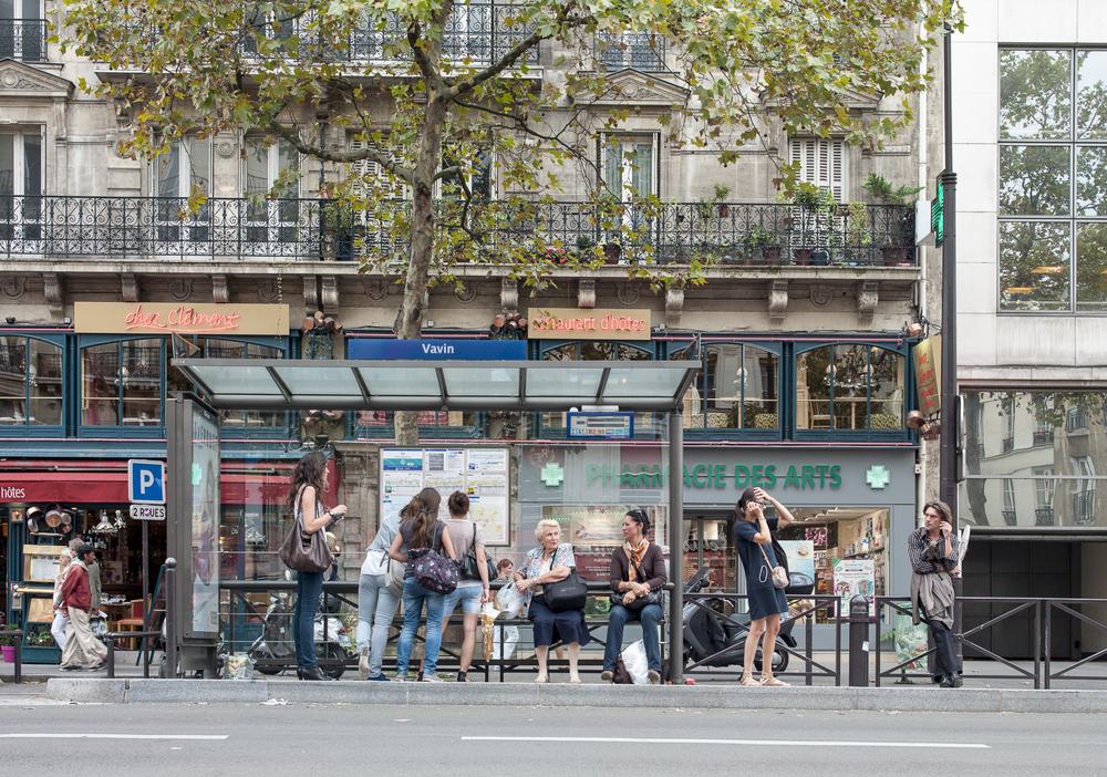 Paris_BusStops-6.jpg
