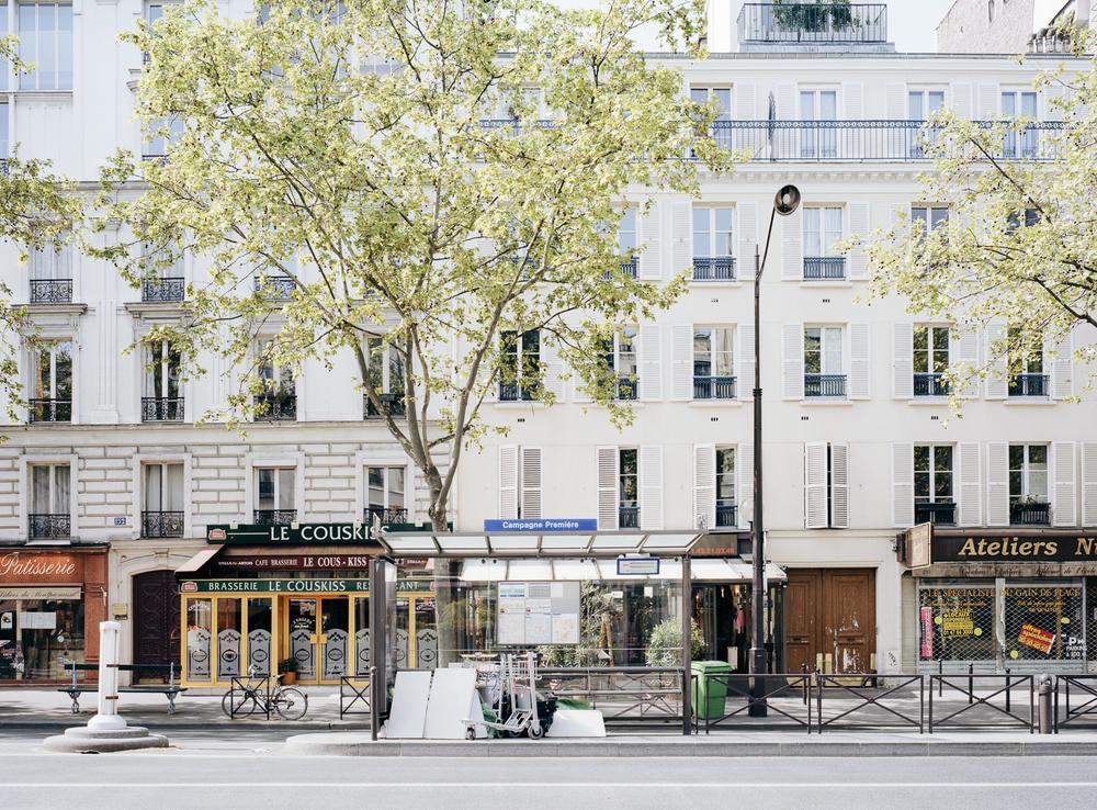 Bd Montparnasse.jpg