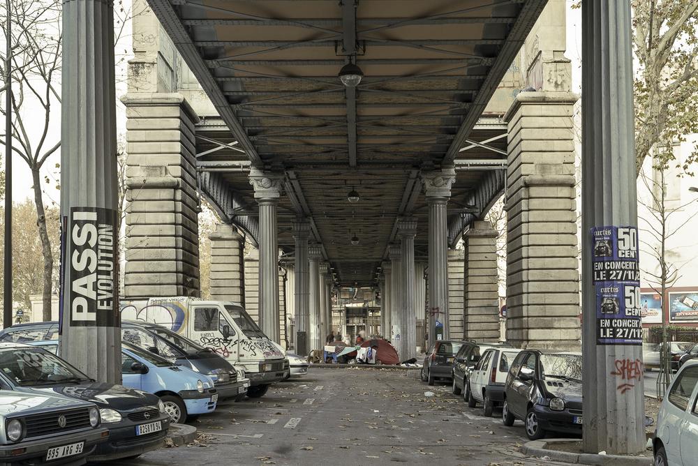 Boulevard de la Villette.jpg