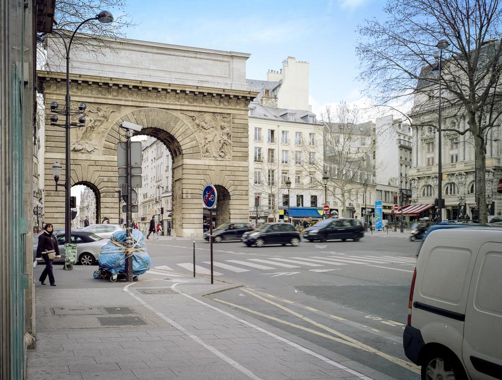 Porte Saint-Martin2.jpg
