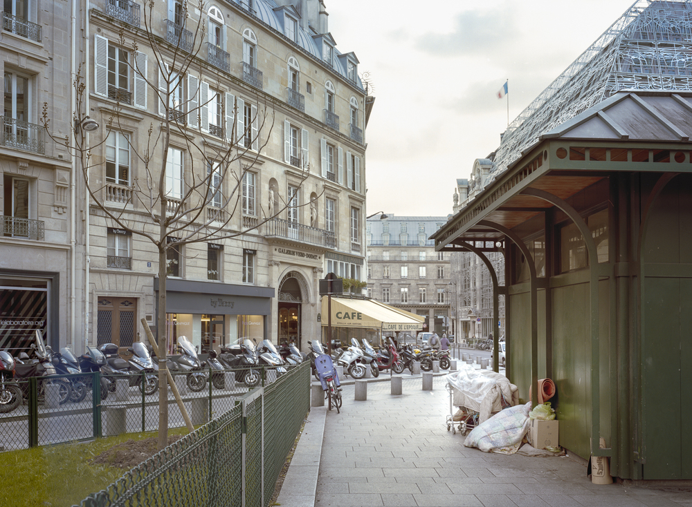 Rue Croix des Petits Champs.jpg