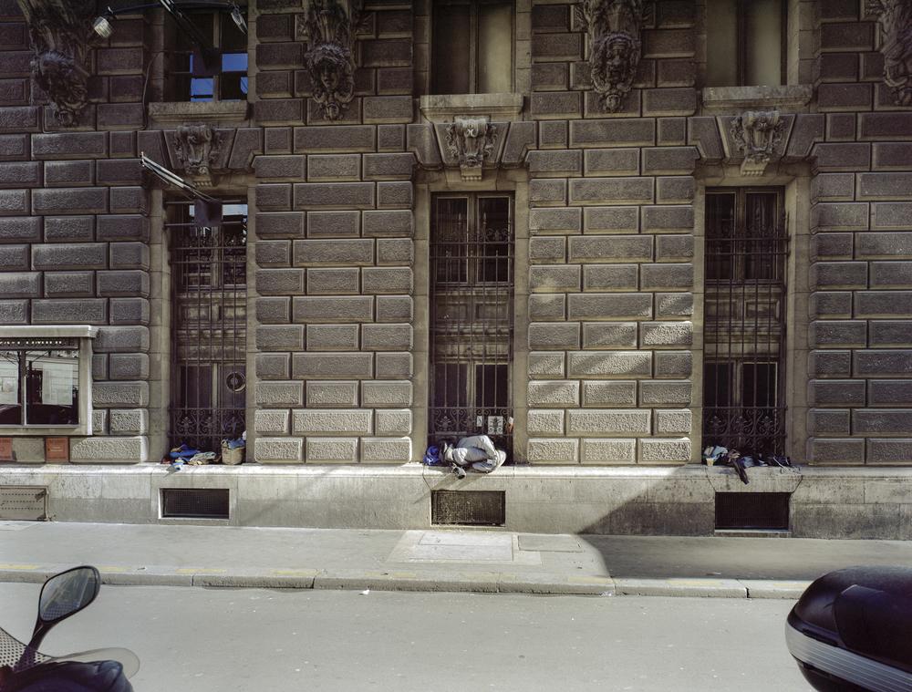 Rue Marivaux.jpg