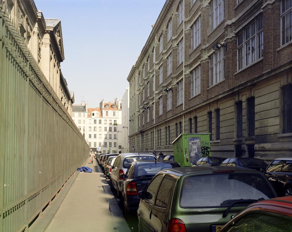 Rue Vaucanson1.jpg