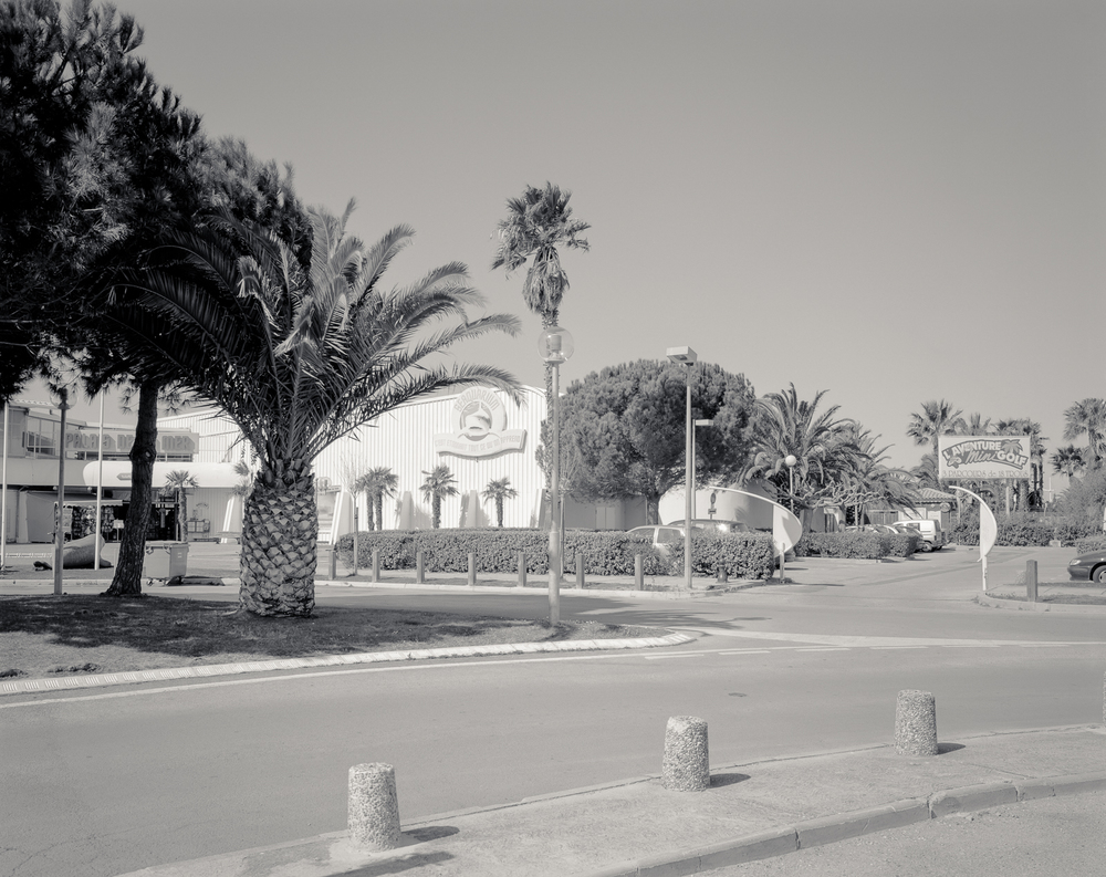 Camargue-73.jpg