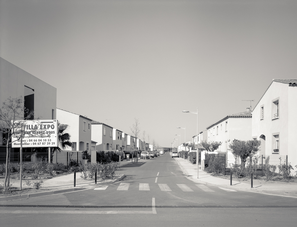 Camargue-83.jpg