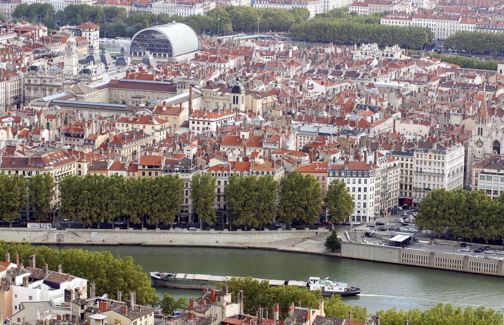Lyon84.jpg