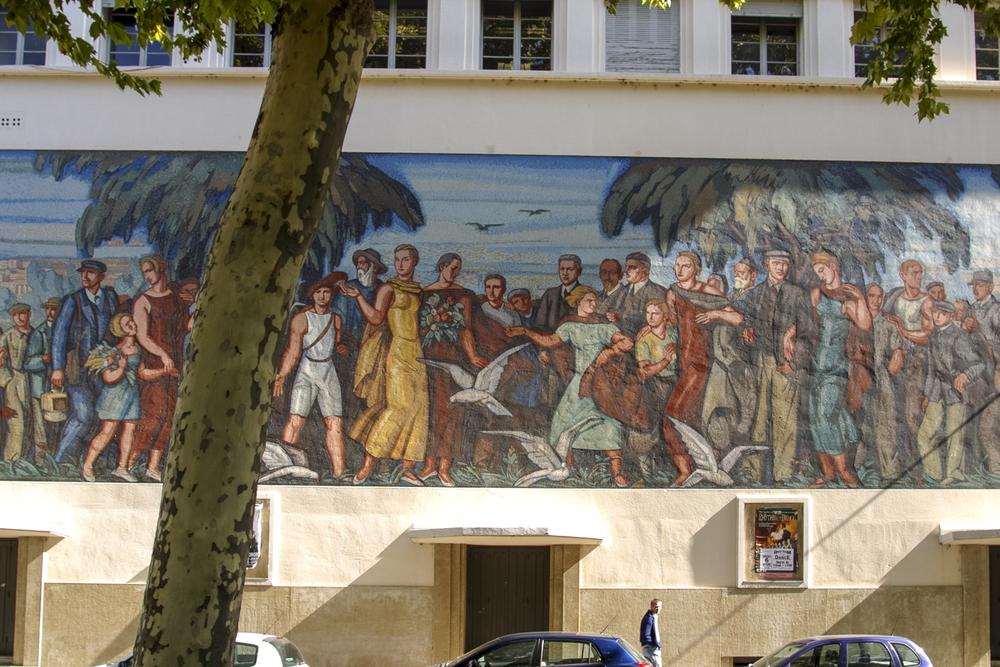 Lyon34.jpg