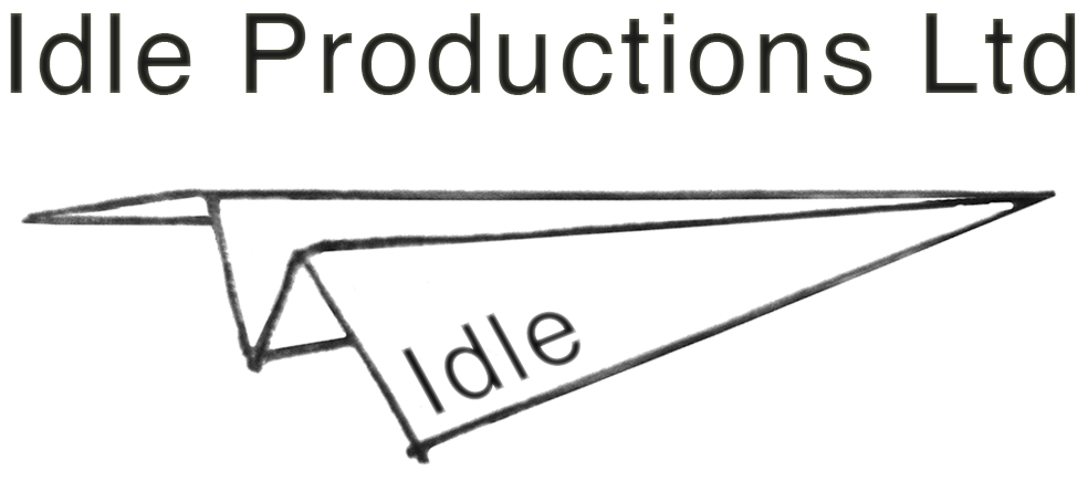 Idle Productions Ltd