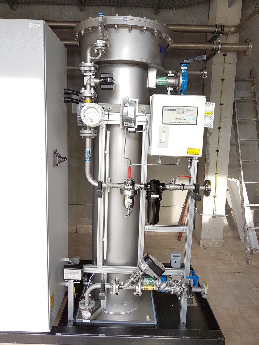 Kragujevac - novi ozon generator (6).jpg