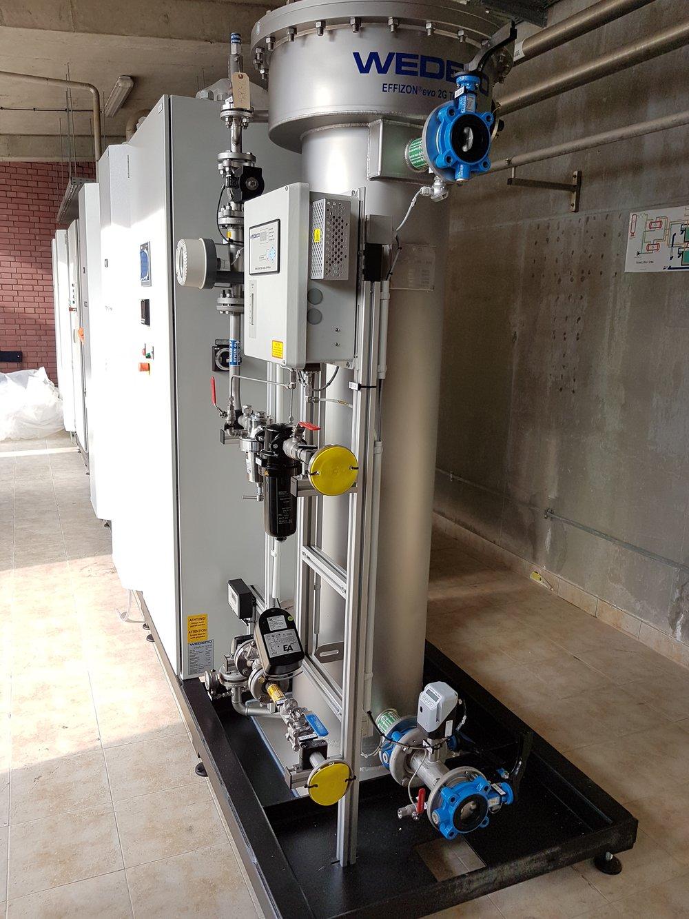 Kragujevac - novi ozon generator (7).jpg