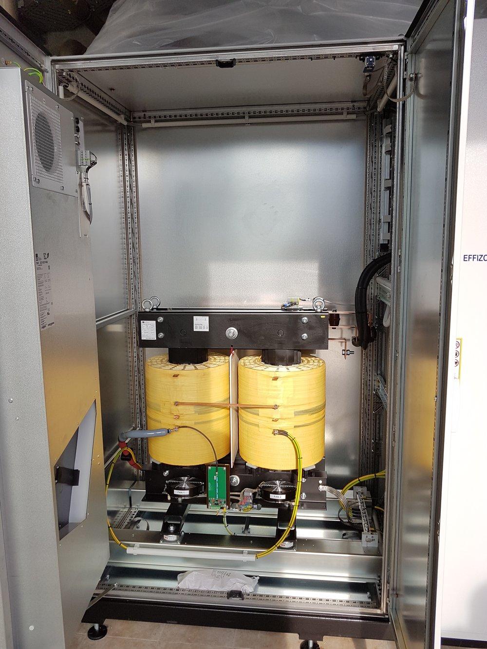 Kragujevac - novi ozon generator (25).jpg