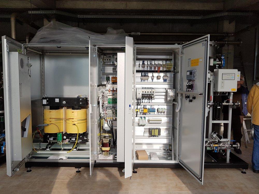 Kragujevac - novi ozon generator (26).jpg