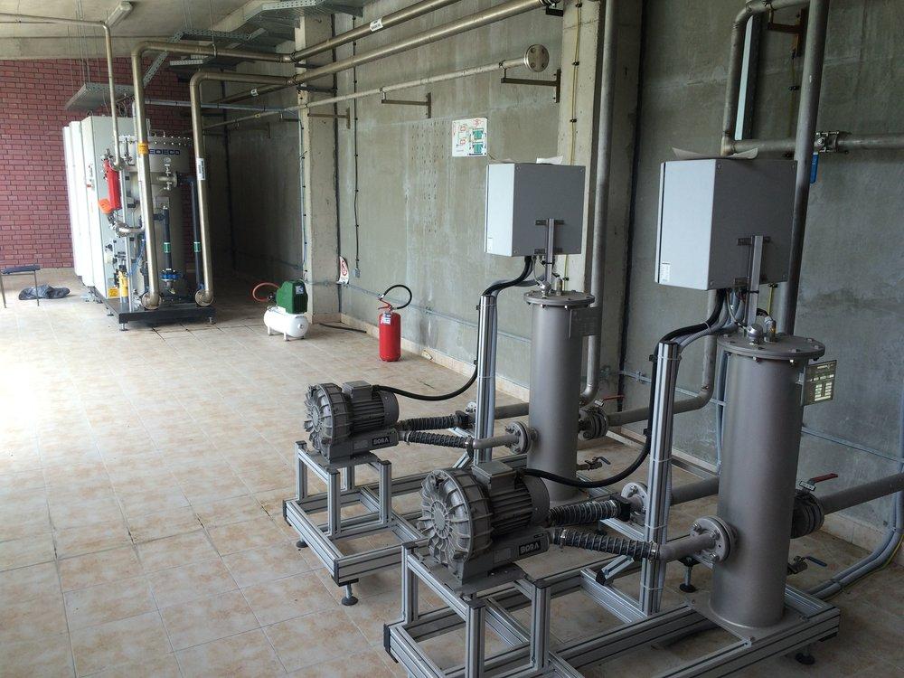 Kraujevac - stari ozon generator (7).JPG